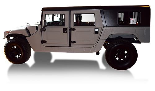 Imperial-Toy-Store-Hummer-H1-Image