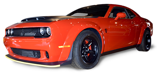 Imperial-Toy-Store-Red-Dodge-Demon-Image
