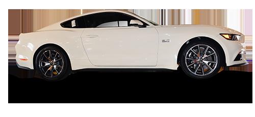 Imperial-Toy-Store-White-Ferrari-Image
