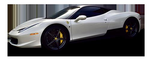Imperial-Toy-Store-Ferrari-458-Italia-Image-png