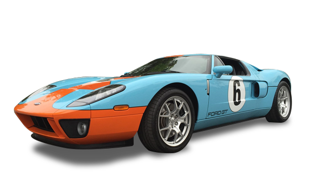 Imperial-Toy-Store-Ford-GT-png-Image